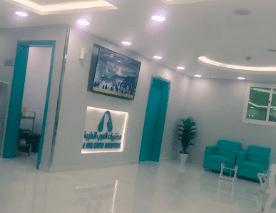 رقم مختبرات العرب في الرياض